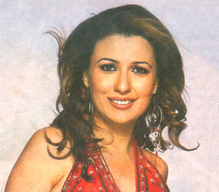 Big-Break-for-Mini-Mathur in Movies