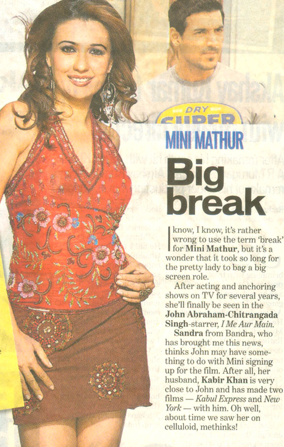 Big-Break-for-Mini-Mathur