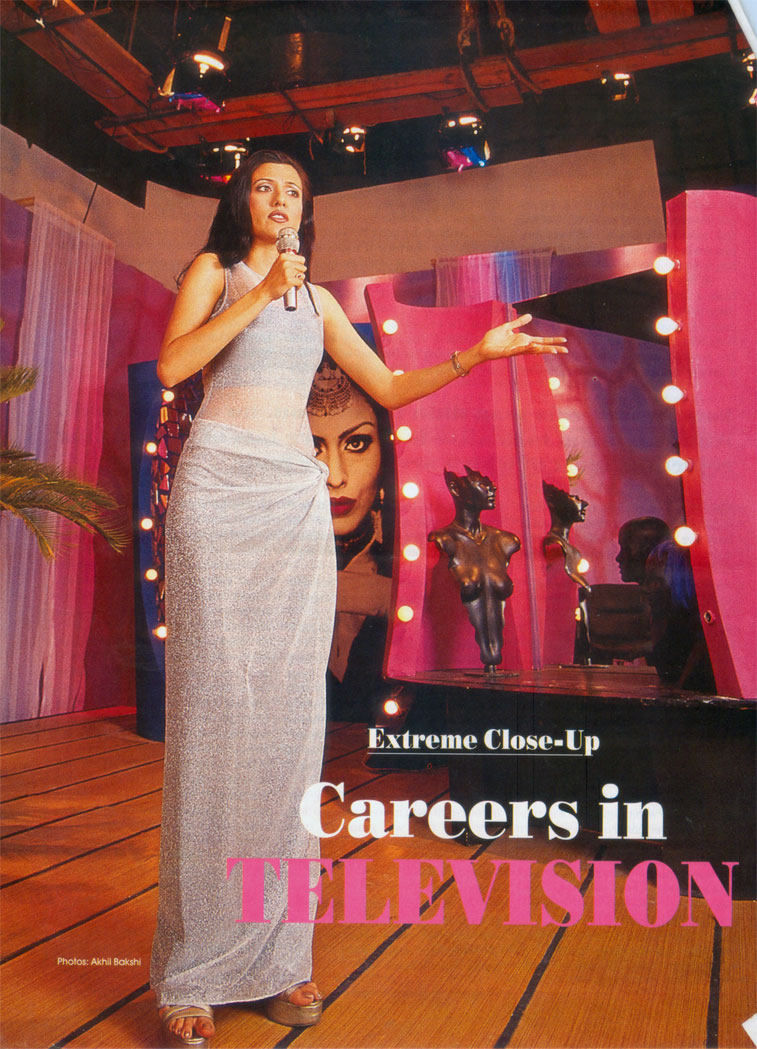 Careers-in-TV-Article-page1