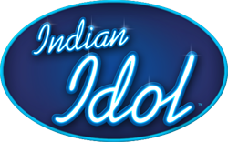 Indian_Idol_logo