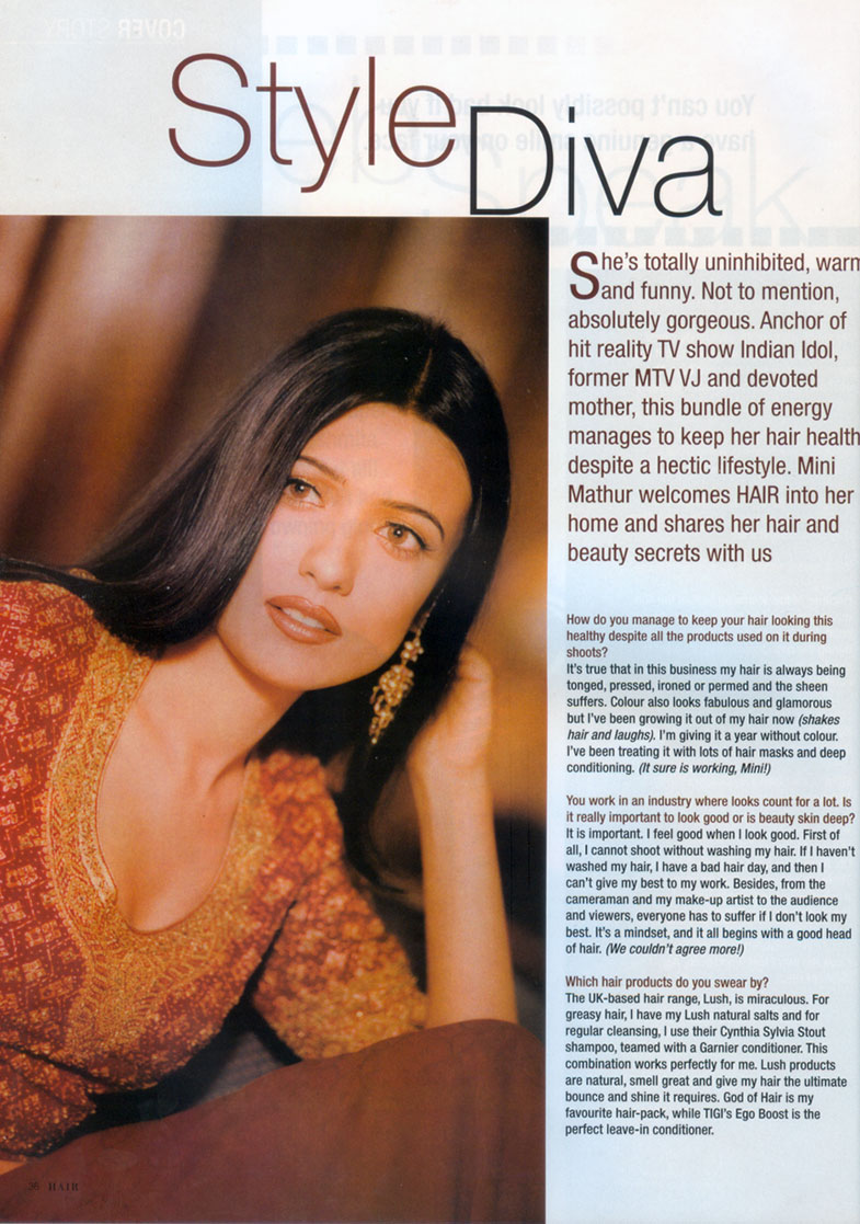 Style-Diva-Article-page-1
