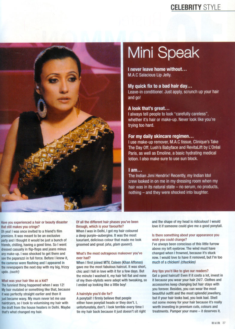 Style-Diva-Article-page-2