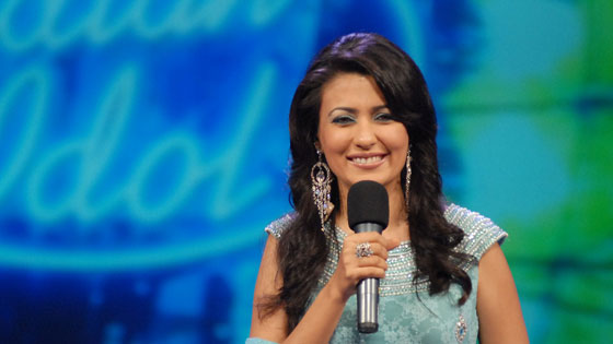 TV-Shows-Indian-Idol