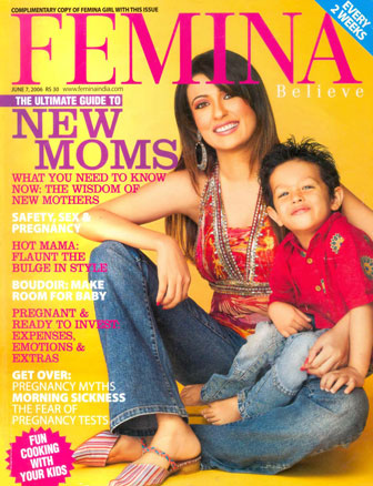 Ultimate-guide-to-New-moms-Femina
