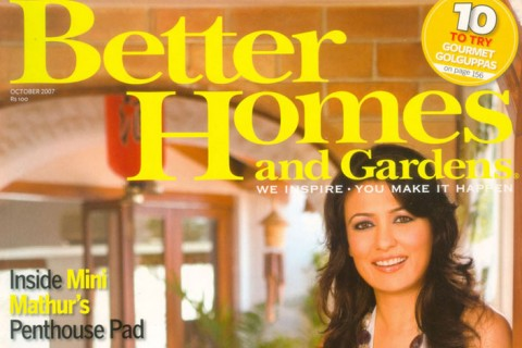 Fashion tv shows and much more Better homes tv show
