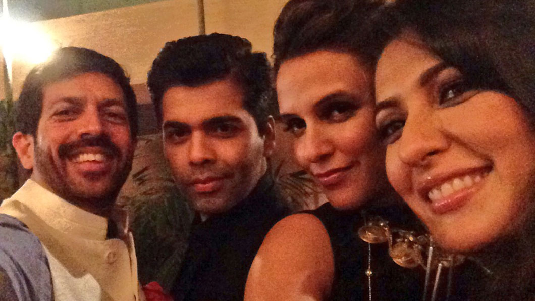 min-mathur-with-karan-johar