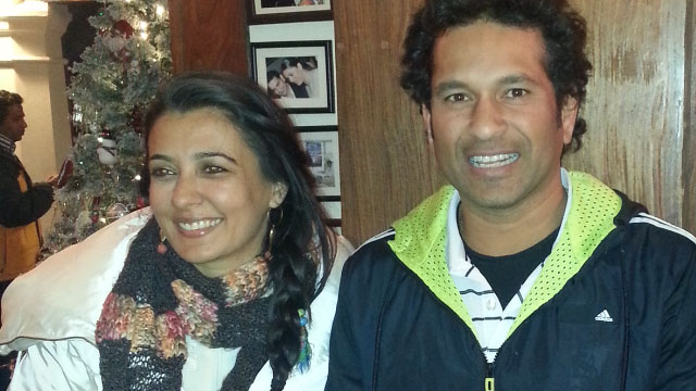 mini-mathur-with-Sachin-Tendulkar